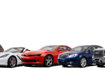 Wilmington NC used car sales
